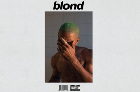 Review: 'Blond'