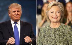 Election Endorsements