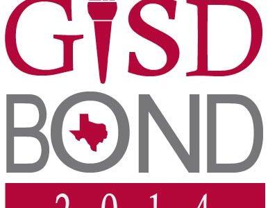 GISD 2014 Bond Still in Effect