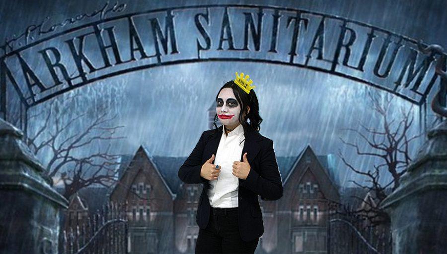 arkham-sanitorium-and-joker