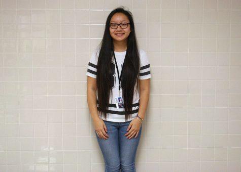 Thu Ngoc Nguyen