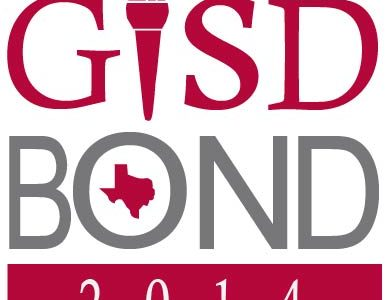 GISD 2014 Bond Still in Effect