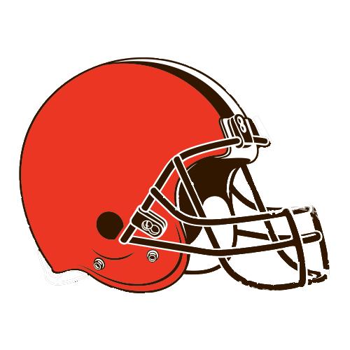 Cleveland Browns' Comeback