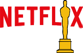 Oscars Nomination Creates Controversy