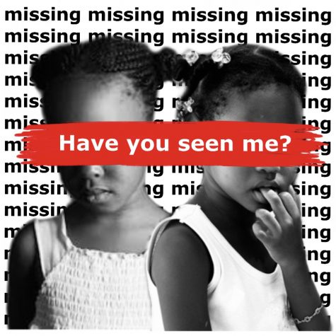 The Missing Girls of America: An Epidemic Raising Alarm