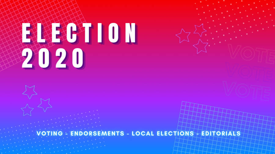 Raider+Echo+2020+Election+Endorsements