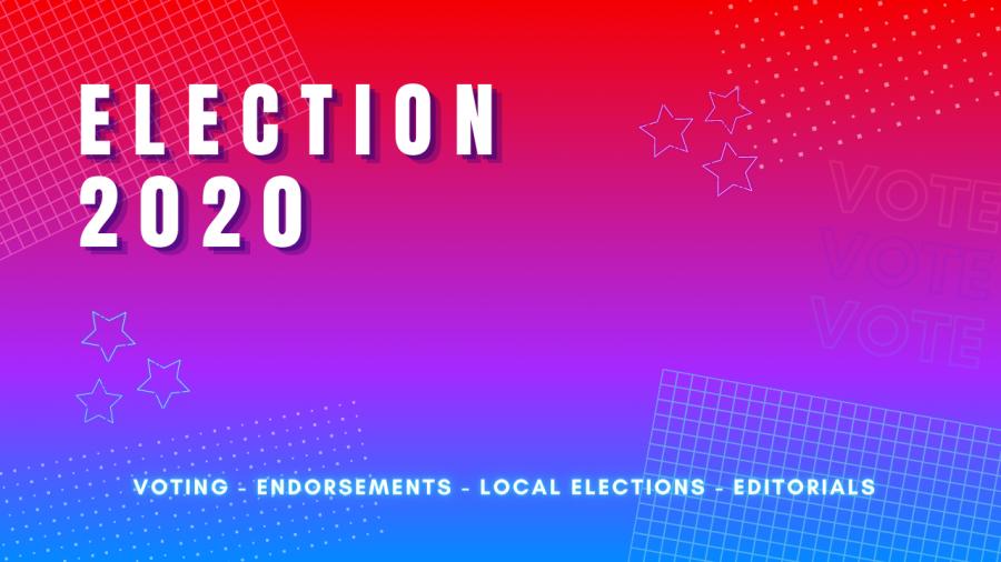 Voting isn't enough: organized activism